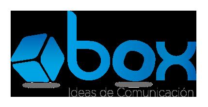 """Box Comunicación """"Ideas que Comunican"""""""