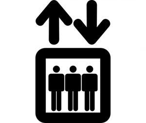 elevator-pitch-blog