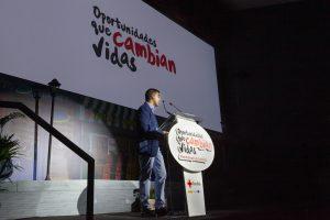 presentaciones-ActoDifusionNacionalCruzRoja
