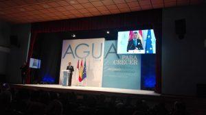presentaciones-Premios-DiaMundialdelAgua-JCCM
