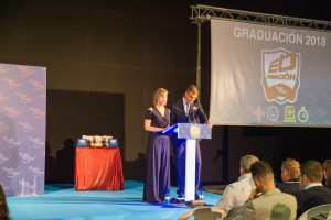 presentaciones-graduaciones-EboraFormación