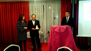 presentaciones-premios-club-taurino
