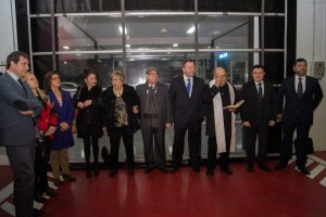 inauguracion-centrodelautomovil-pedromadrono- Toledo-01